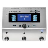 TC Helicon Playelectric